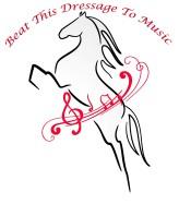 Logo BThis